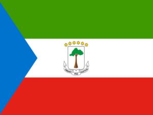 equatorial-guin
