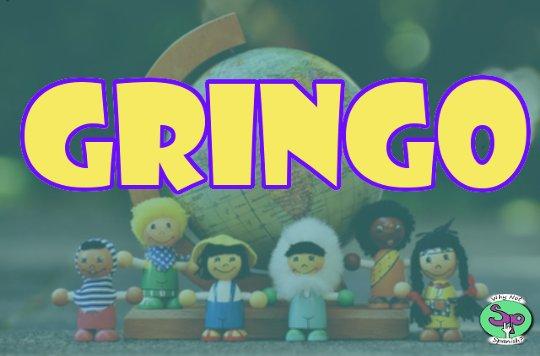 gringo-spanish